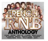 French Rnb Anthology