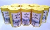 Bellecare reinigingsdoekjes - voordeelverpakking - 8 stuks