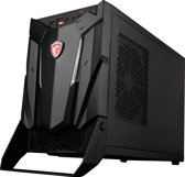 MSI Nightblade 3 7RB-045EU - Gaming desktop