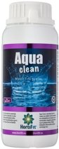 Hortifit Aqua Clean 250 ml