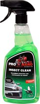ProNano Insect Clean - Insecten Reiniger - 750ml