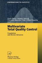 Multivariate Total Quality Control