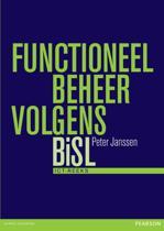 Functioneel beheer volgens BiSL / druk 1