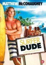 Surfer Dude (dvd)