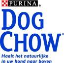 Dog Chow Dierenbenodigdheden - Bespaar continu