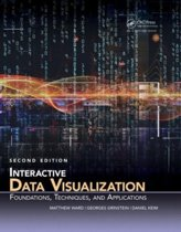 Interactive Data Visualization