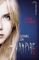 Journal d'un vampire 9