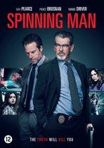Spinning Man (dvd)