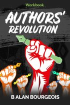 Authors' Revolution Workbook