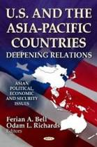 U.S. & the Asia-Pacific Countries