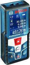 Bosch Professional GLM 50 C Afstandsmeter - Tot 50 meter bereik