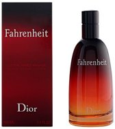 PROMO 2 stuks FAHRENHEIT - after shave - spray 100 ml