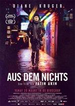 Aus dem Nichts (dvd)