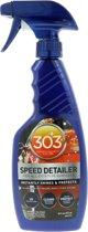 303 Automotive Speed Detailer - 473ml