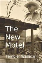 The New Motel