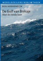Wereldzeilers bibliotheek - De golf van Biskaje