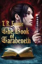 The Book of Tarabeneth