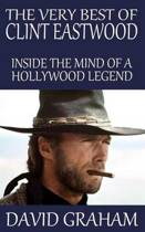 The Very Best of Clint Eastwood