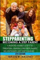 Stepparenting