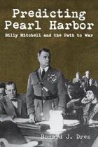 Predicting Pearl Harbor