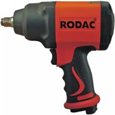 RODAC Slagmoersleutel 1/2'' 1350 Nm RC2780