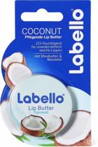 Labello Lip Butter Coconut Lippenbalsem
