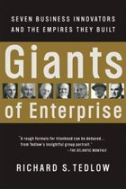 Giants of Enterprise