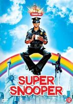 Super Snooper (dvd)