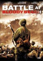 Battle At Bloody Beach (dvd)