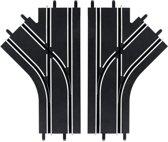 Carrera Go Racebaan Mechanisch