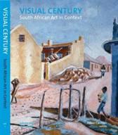 Visual Century