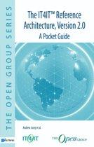 A pocket guide