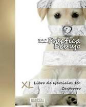 Pr ctica Dibujo - XL Libro de ejercicios 10