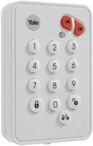 Yale Smart Living bedieningspaneel/keypad - SR-KP