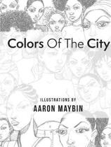 Colors of the City
