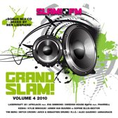 Slam FM - Grand Slam 2010 Vol. 4