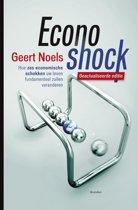 Econoshock