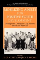 Mobilizing Adults for Positive Youth Development