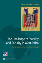 The challenge of stability and security in West Africa