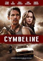 Cymbeline (dvd)