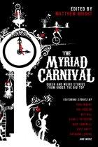 The Myriad Carnival