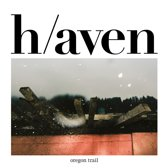 H/Aven