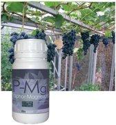 BioQuant, Foliar P-N-Mg 1 Liter