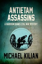 Antietam Assassins