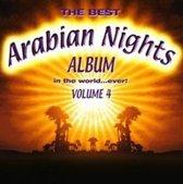 The Best Oriental Album in the World