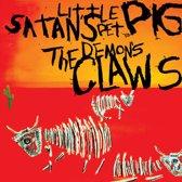 Satan's Little Pet Pig