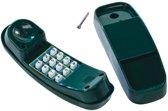 AXI Telefoon groen