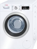 Bosch WAW32642NL i-DOS - Serie 8 - Wasmachine