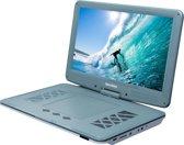 Salora DVP1600 - Portable DVD-speler - 15.6 inch