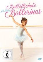 Workout Coach: Ballet